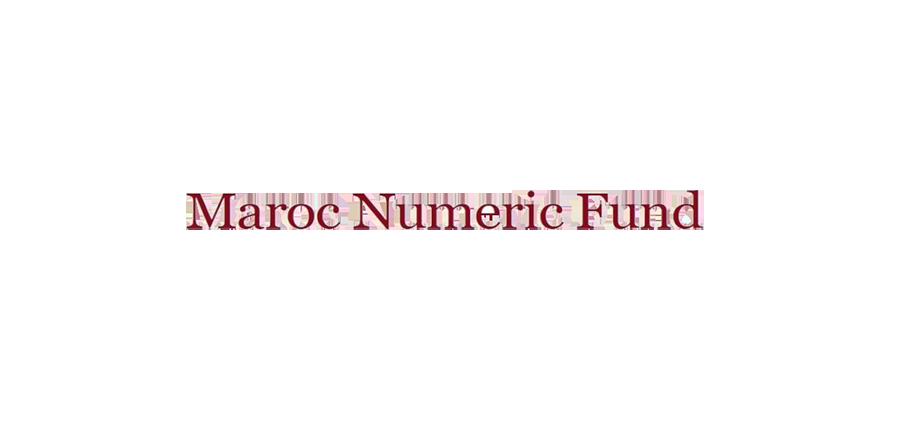Maroc Numeric Fund