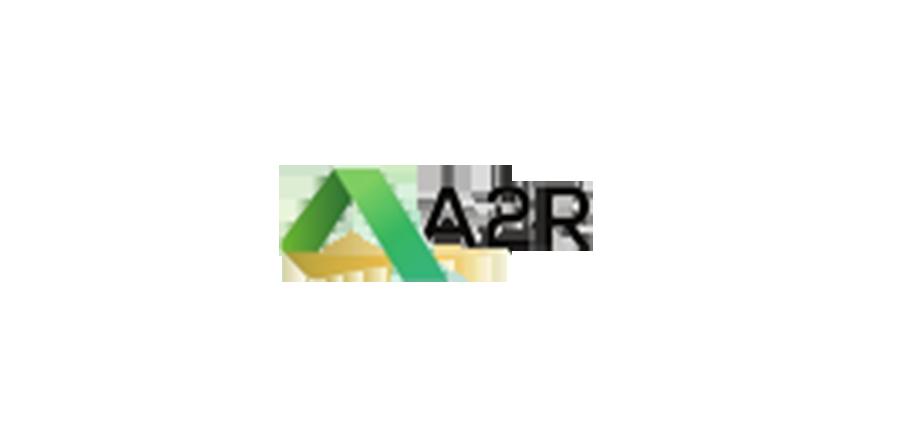 A2R SARL