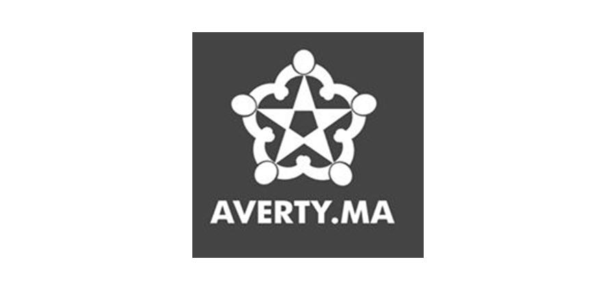 averty