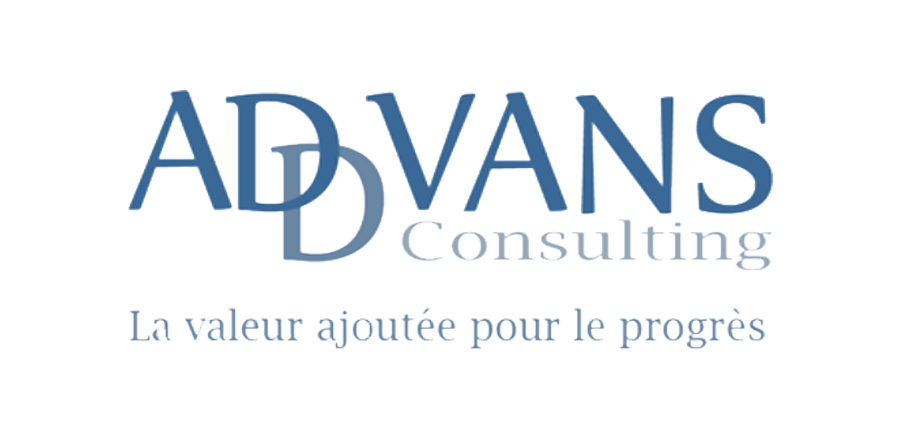 Addvans consulting